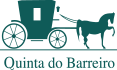quinta-do-barreiro