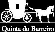 quinta-do-barreiro